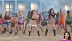 Prachi Desai's dance number inspired by Beyonce, Katy Perry