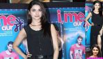 Prachi Desai says Item numbers boost career
