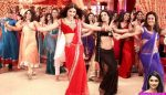 Prachi Desai : Happy to play my age in 'Policegiri'