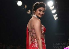 Why Does Prachi Desai Think We Are Forgetting Our Culture?