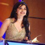 Prachi Desai Awards