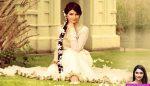 Prachi Desai Filmography & TV