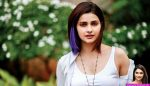 Facts about Prachi Desai